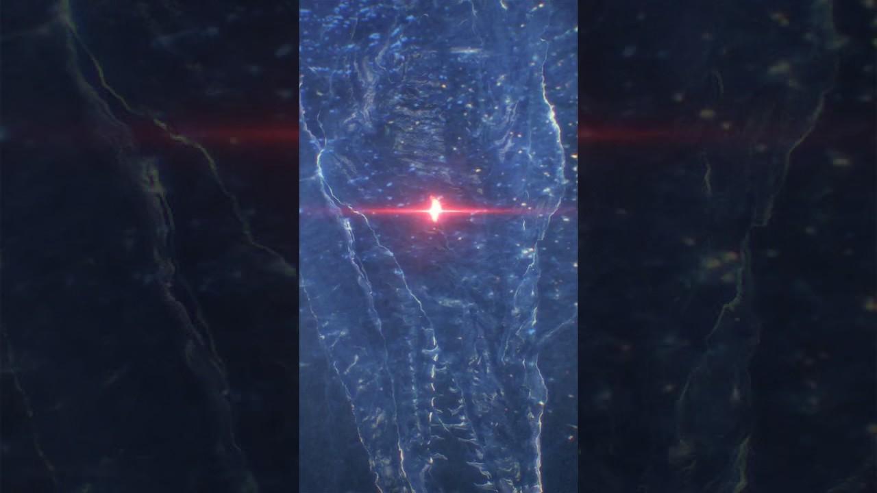 Leviathan - Final Fantasy Brave Exvius Wiki