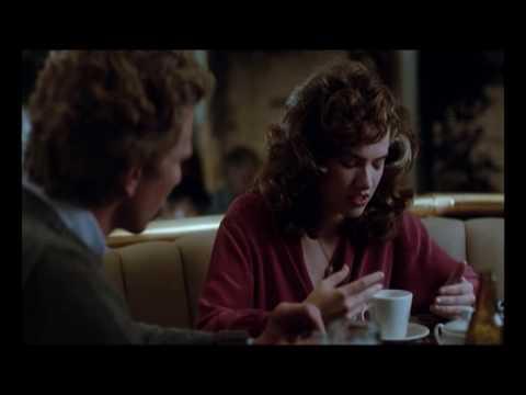 Crítica de Pesadilla en Elm Street 3 Los guerreros del sueño [El Espectador]