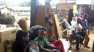 bamenda bus station 15th october 2013 10 30 44