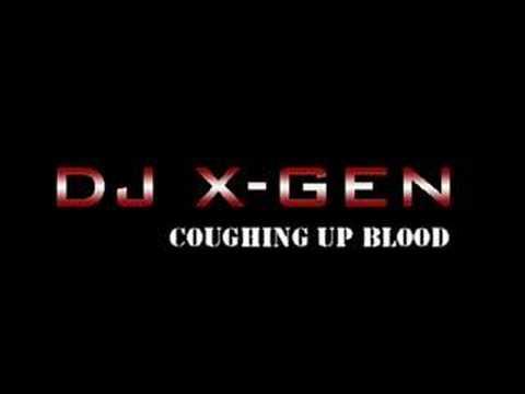 Jordin Sparks -Tattoo (X-Gen MiX)