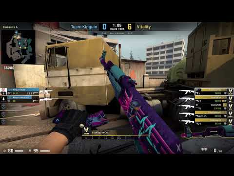 cs go matchmaking for skins