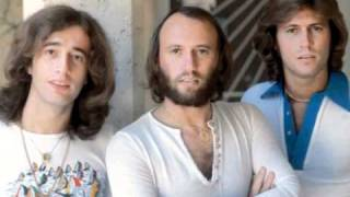 Bee Gees Tragedy Lyrics