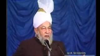 Ahmadiyya - What is Islamic Jihad_ (Part-1) {Eng. Language}.mp4