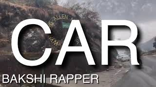 Local tap bars new whatsapp status bakshi rapper plz like & subscribe my chennel