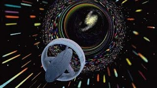 how-time-travel-could-be-possible-with-wormholes-through-the-wormhole