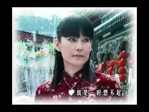 钟盛忠 - 拜年(童欣合唱)
