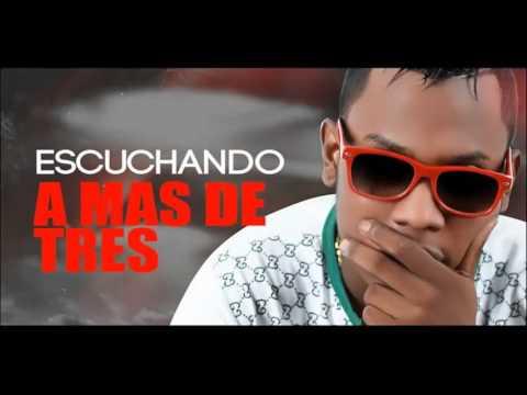 VIDEOS DE REGGAE PANAMEÑOS 2016