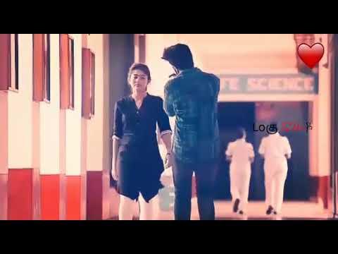 Eppo Nee Ena Pappa Song || Best Love Whatsapp Status In Tamil