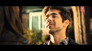 Ni Aaja Veh Speedy Singh Song Video Mp3 World of Music Punjabi Songs .flv