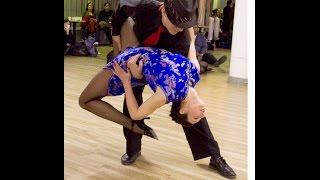 Jive Basic Chasse Rhythms Flick Ball Change Actions Basic Movements