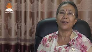 SAMBRIDHA NEPAL 2076-06-01 || Nepal Television
