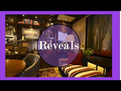 Interior design beautiful living room makeover youtube for Interior design living room games