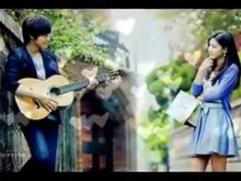 Lagu POP dan Indie Indonesia Terbaik 2014