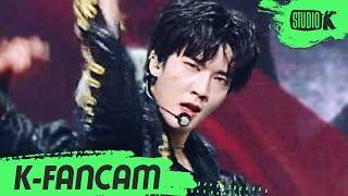 [K-Fancam] 오메가엑스 정훈 직캠 'VAMOS' (OMEGA X JUNG HOON Fancam) l @MusicBank 210723