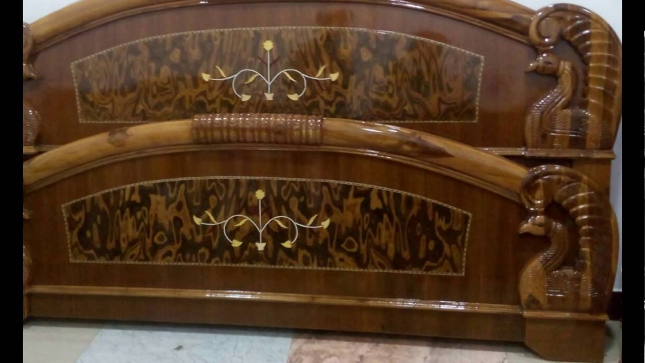 Watch on Kerala Furniture Designs