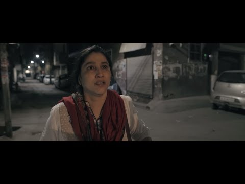 Chupchaap | Short Film of the Day