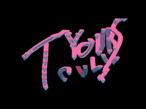 T-Hub 💎$Ame MIStake💎