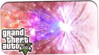 GTA 5 (GTA V) [HD+] ☆ #017 - Calm your ANUS! ☆ Let's Play GTA 5 (GTA V)