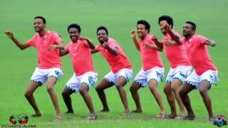 New Ethiopian Music 2016 DJ Habte Alena Amaharic Mix vol 15 ( New Style )