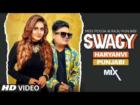 Swagy Lyrics | Miss Pooja, Raju Punjabi Mp3 Song Download