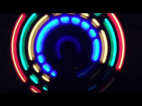 DJ Sound Effects and Horns