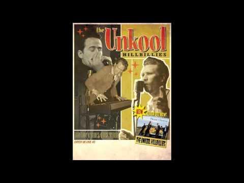 Unkool Hillbillies-Sam Phillips Boogie