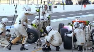 Гран-при Японии на