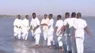 Nubian Music From North Sudan  (اغنيه نوبيه من شمال السودان (دناقله