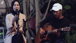 Andra And The Backbone Sempurna Cover - Syalsabila Firdausyah