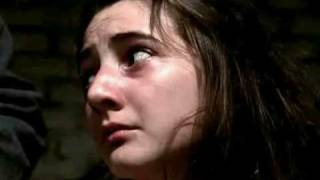anne frank the whole story official movie trailer