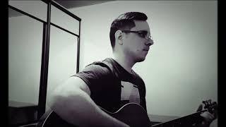 Песня под гитару. Свистоплясов - Пророк. Авторская песня.
