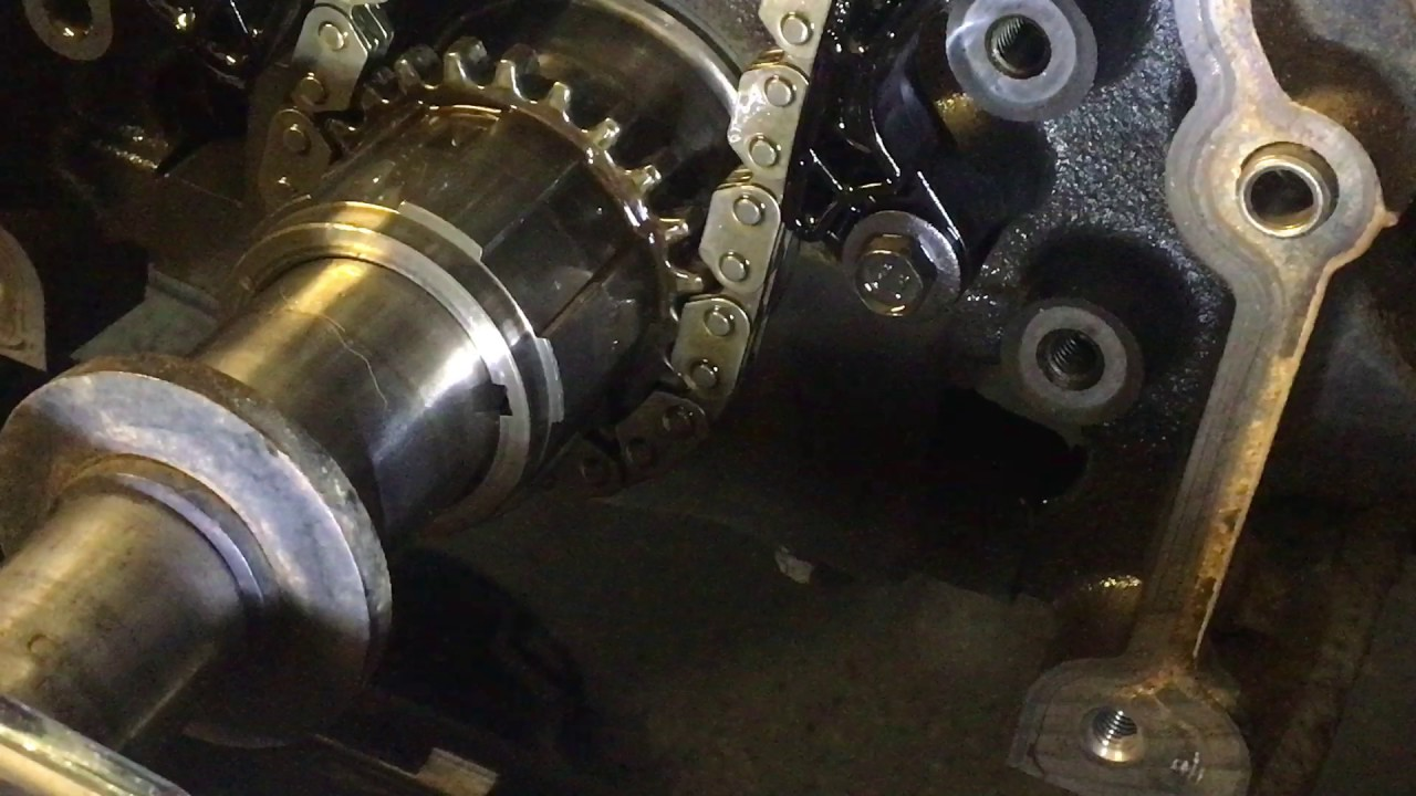 small resolution of 2011 ram 2500 hemi 5 7 how to set timing