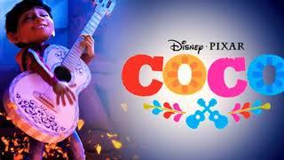 Video FarrelFarrand - Nonton Film Coco (02-12-17) download MP3, 3GP, MP4, WEBM, AVI, FLV Mei 2018