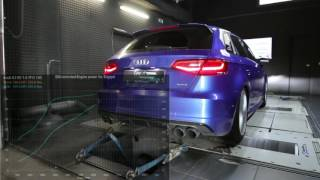 audi a3 8v 1 8 tfsi 180 hp 375 5 hp 501 0 nm chiptuning dvx performance belgium