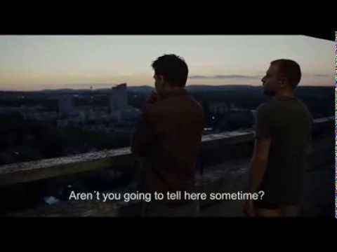 FREE FALL Trailer (English Subtitles)