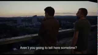 FREE FALL Trailer (English Subtitles)
