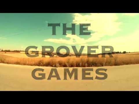 The Grover Games