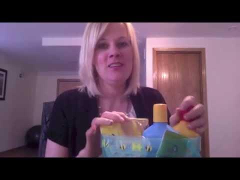 Gluten Free Gift Ideas