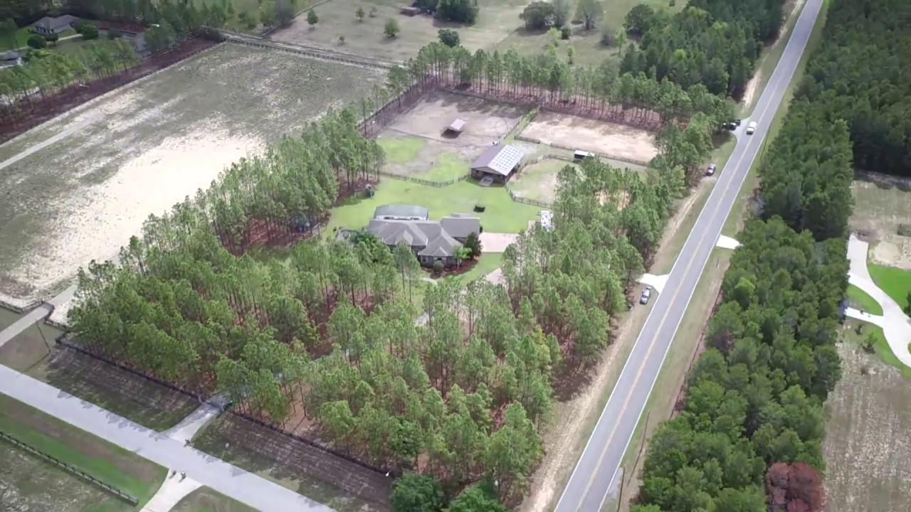 10010 fox meadow trl winter garden fl 34787 youtube
