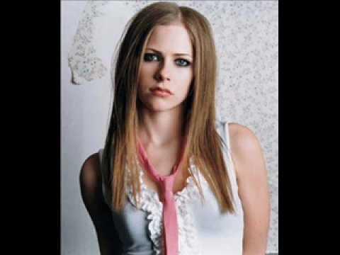 Avril lavigne skater boy lyric