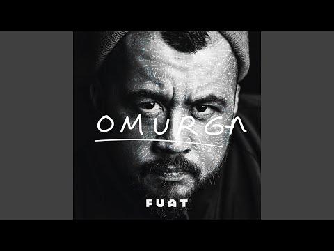 Omzuna Al (feat.