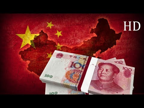 How China Dominated The World's Top Place - HD Documentary 2017
