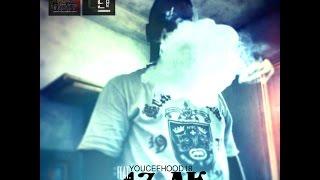 BabinY feat Youcef HooD 18 - AK 47- (RAP AZZABA) Hosted By LeRapDz Evily Forny Prod