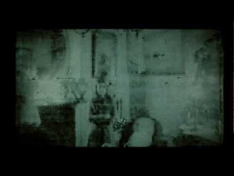 Monte Cristo Ghost Tour