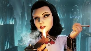 BioShock The Collection - Launch Trailer (PS4,Xbox 1,PC)