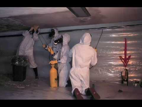 asbestos-and-mold-removal-ottawa-hazmat-leaders-asbestos-ottawa