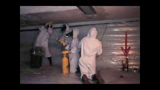Asbestos and Mold removal Ottawa Hazmat leaders Asbestos Ottawa