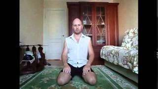 Видео уроки кундалини йога(Видео уроки кундалини йога. Йога хатха с антоном ивановым. Дыхание в йоге. Иваново йога. Йога для зачатия..., 2015-11-06T08:01:53.000Z)