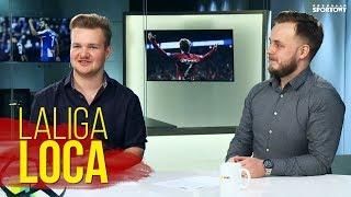 La Liga Loca #49 – Real wrócił na dobre? Czas na Superclasico Boca - River!