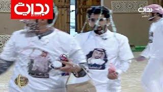 فعالية الألوان فيصل بن شافي   زد رصيدك59